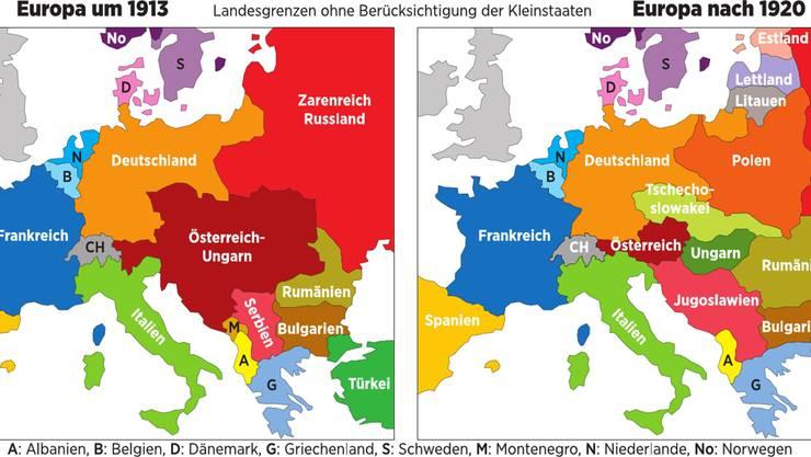 Habsburger Dynastie