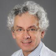 Prof. Dr. med. Jürg Steiger*