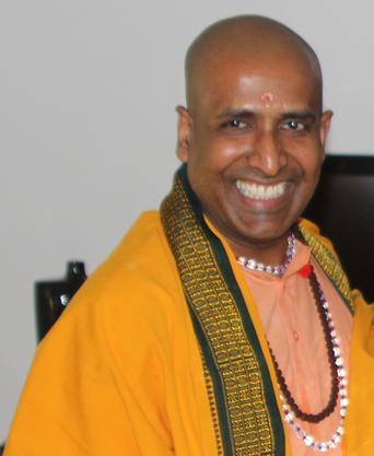 Spirituelle Heilmeditation mit Energieübertragung erleben. Seit 10 Jahren fliesst durch ihn eine heilsame Energie zu den Menschen.