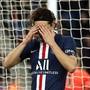 Paris Saint-Germain stand beim Unterbruch der Ligue 1 souverän an der Tabellenspitze
