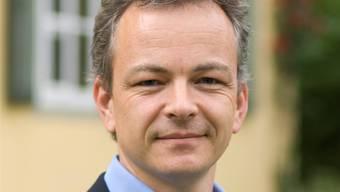 Daniel Kübler.