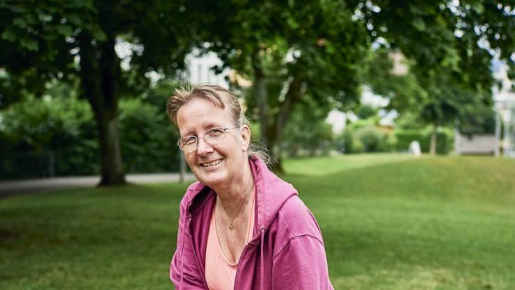 Jolanda Müller: «Tierärzte arbeiten mit der Angst»