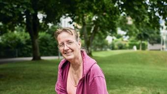 Jolanda Müller