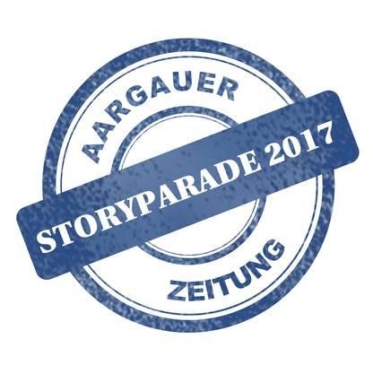 Storyparade 2017 AZ_blau