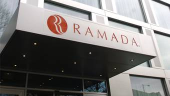 Das Ramada-Management äussert sich zur Kündigung.