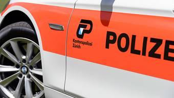 Die Polizei hat den Lenker ausfindig gemacht. (Themenbild)
