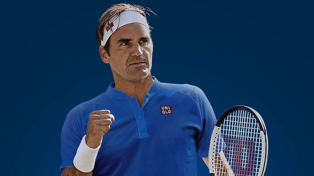 Der Laver Cup: Das innovativste Turnier in der Geschichte des Tennis