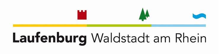 Laufenburg: Waldstadt am Rhein