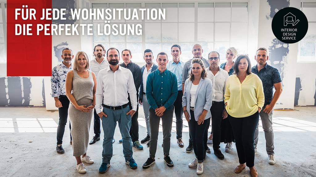 Pfister sponsert «Die Höhle der Löwen Schweiz»