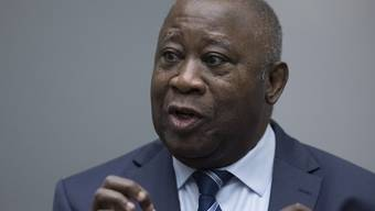 Sieben Jahre nach seiner Festnahme ist Laurent Gbagbo, der frühere Präsident der Elfenbeinküste, vom Weltstrafgericht mangels Beweisen freigesprochen worden.