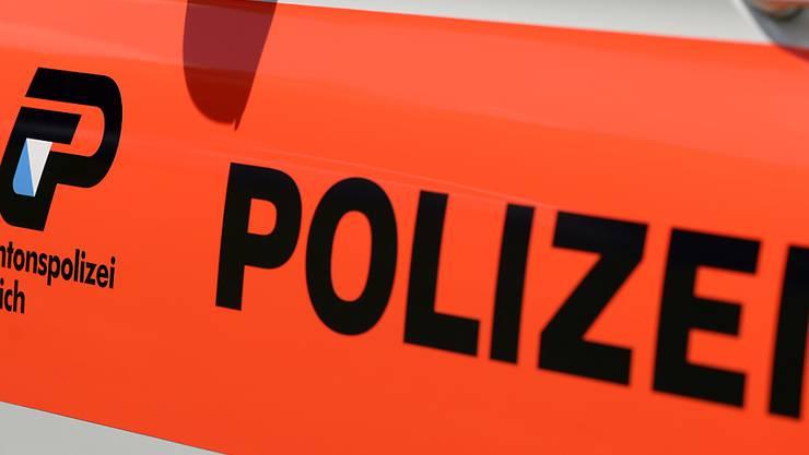 Die Kantonspolizei hat in einem Lokal in Glattbrugg illegale Glücksspiele aufgedeckt. (Symbolbild)