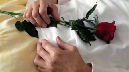 Sterbehilfe: In Freiaämter Heimen gibt es keine einheitliche Regelung
