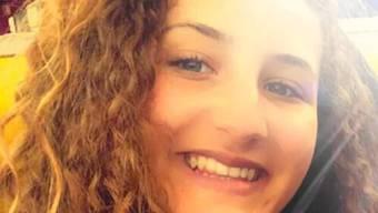 Die 13-jährige Céline nahm sich im Spätsommer 2017 das Leben