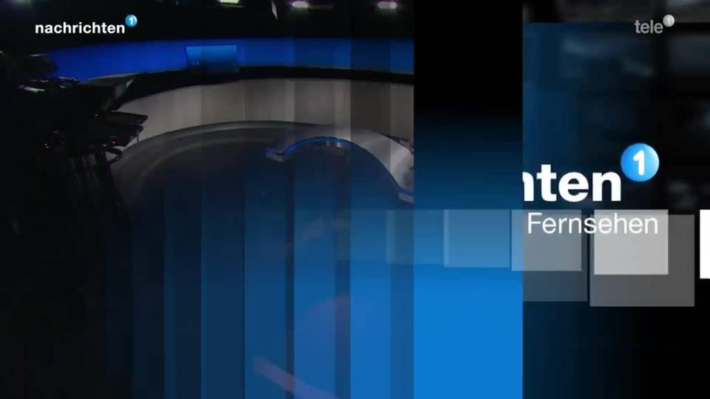 Donnerstag, 26. November 2020 - Ganze Sendung