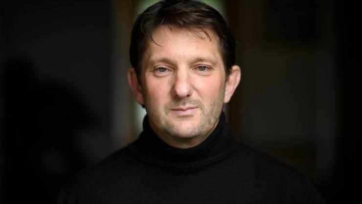 Die journalistische Sorgfaltspflicht sei in einem SRF-Dokfilm über den Whistleblower Adam Quadroni nicht eingehalten worden.
