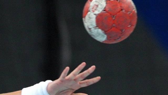 Neue Bestechungsvorwürfe im Handball