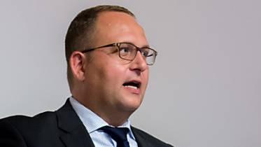 Die SVP Tessin sieht im Tessiner Lega-Staatsrat Norman Gobbi den idealen Nachfolger für die abtretende Finanzministerin Eveline Widmer-Schlumpf.