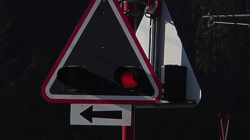 Bahnfusion: Appenzeller Bahnen und FWB planen die Hochzeit