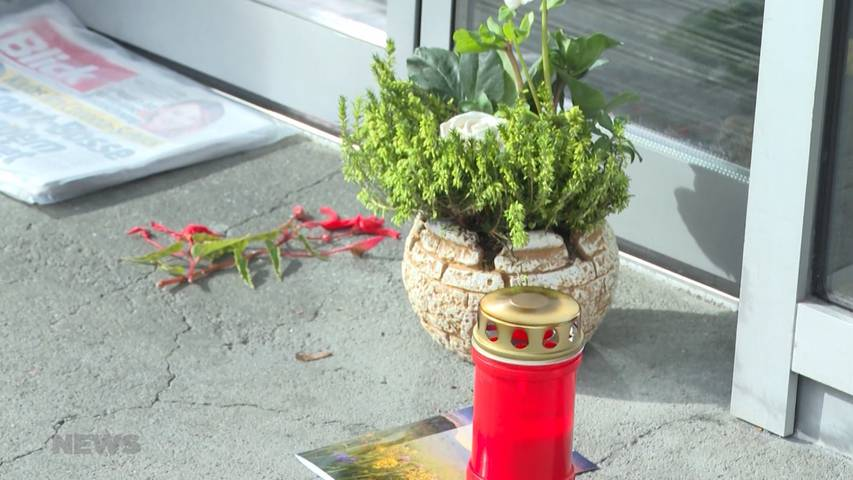 Toter in Interlaken identifiziert
