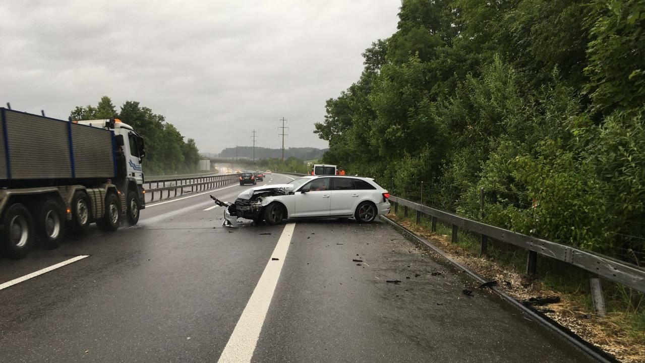 thumbnail_MM116_Totalschaden im Morgenverkehr