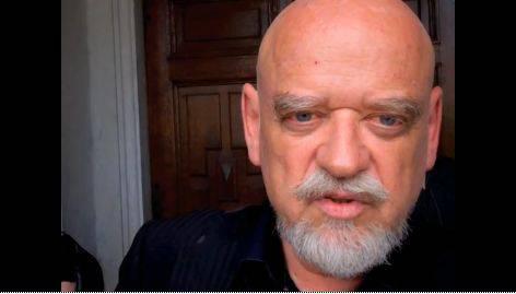 Bruno Steiner, Anwalt von Guido S.