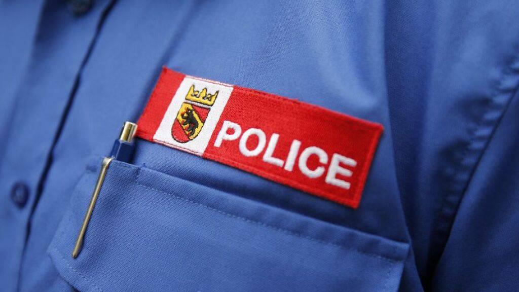 Polizei nimmt nach Gewaltverbrechen jungen Mann fest