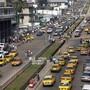 Die Weltbank hat in der Nacht auf Montag rund 200 Milliarden Dollar an Hilfsgeldern für Entwicklungsländer zur Erreichung der weltweiten Klimaziele zugesagt. (Symbolbild)