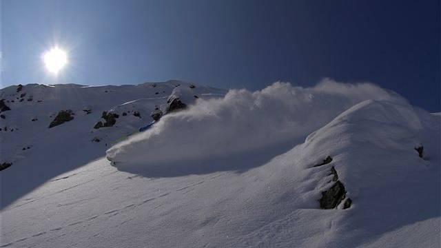 Bundesrat will keine subventionierten Skitage