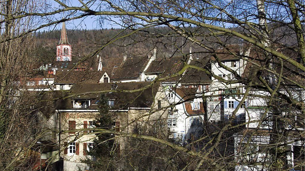 Airbnb und Baselland einigen sich