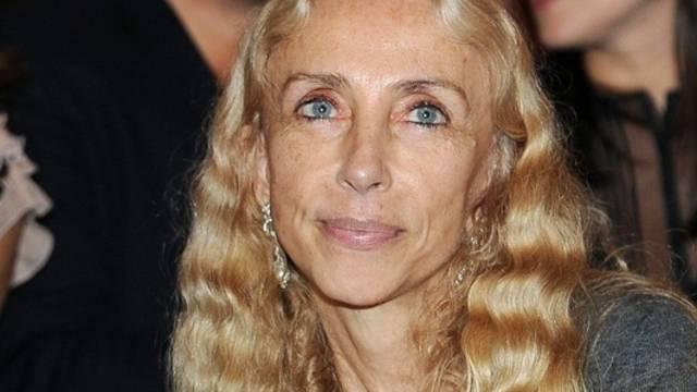 Franca Sozzani will Models wie Campbell und Schiffer zurück (Archiv)