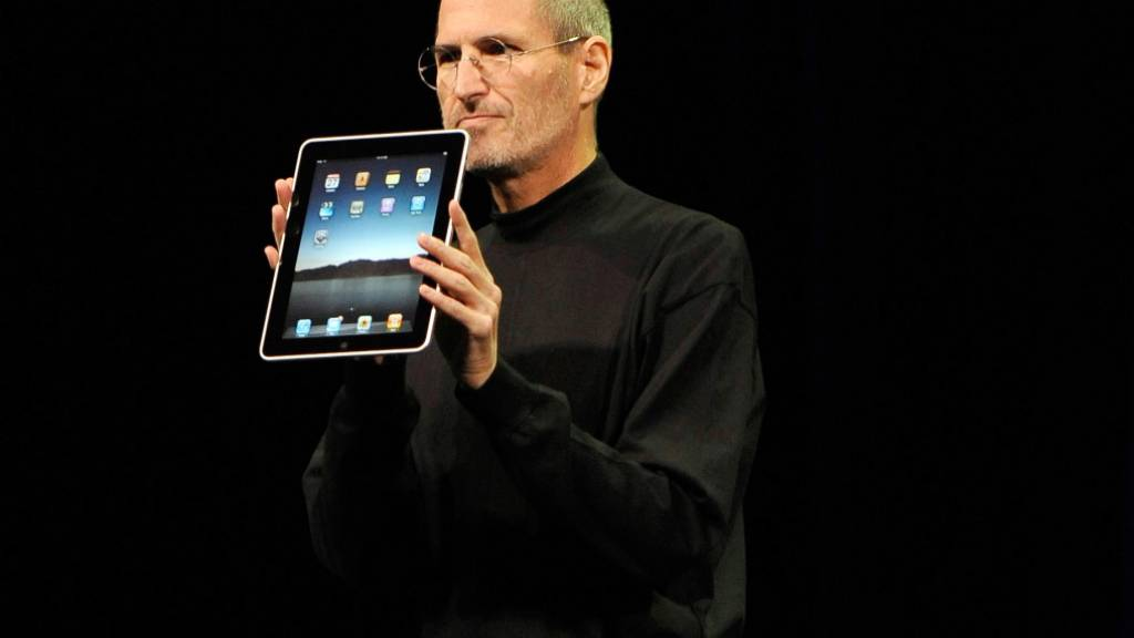 Swatch gewinnt im Slogan-Streit mit Apple vor britischem Gericht