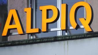 Alpiq übernimmt Gebäudetechnikfirma aus dem Baselbiet (Archiv).