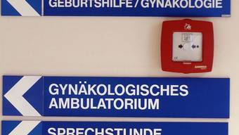 Abtreibungen werden weiterhin von den Krankenkassen übernommen (Symbolbild)