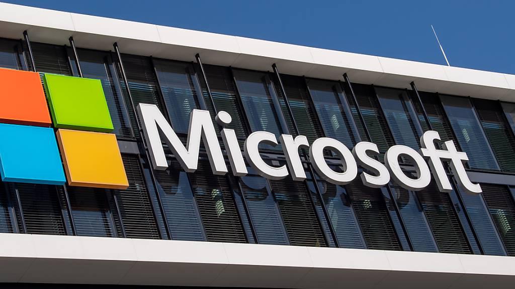 Microsoft gibt ersten Ausblick auf neues Windows 11