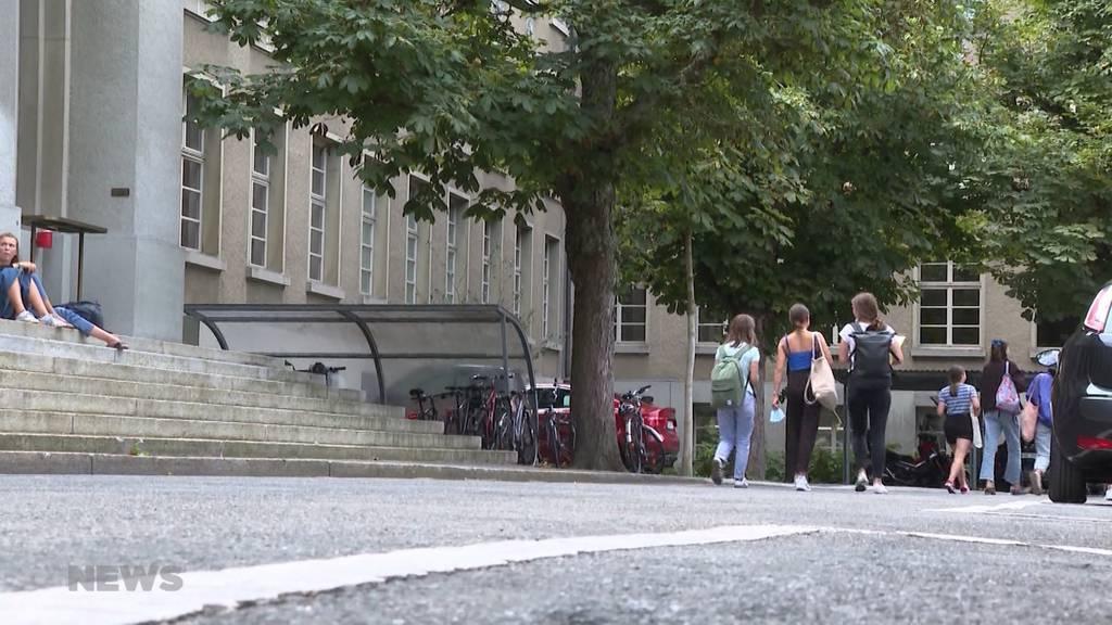 Schulreisenchaos: Sind Landschulwoche und Co. noch möglich?