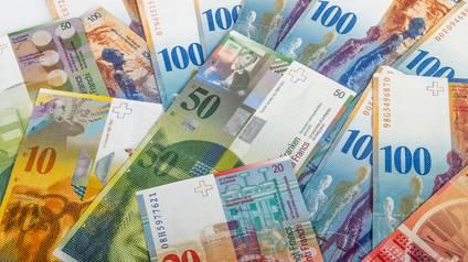 Prämienverbilligung Luzern: Bundesgericht heisst Beschwerde gut