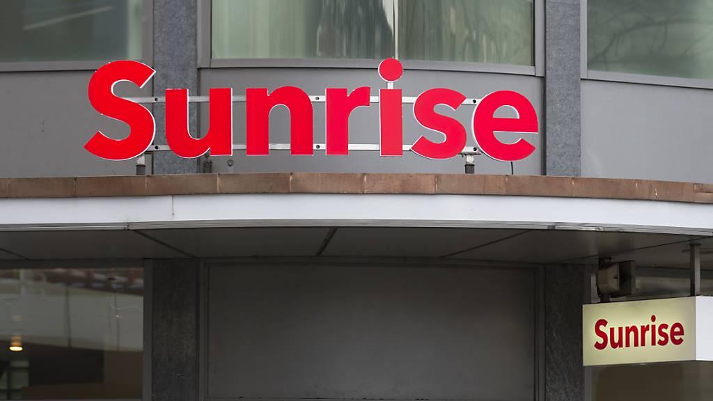 UPC-Kauf gescheitert – Sunrise sagt GV in letzter Minute ab