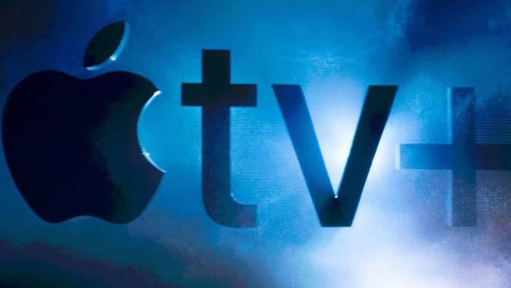 3 Milliarden lässt sich Apple den neuen Dienst kosten - jährlich.