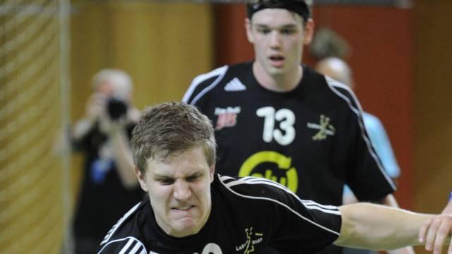 Lakers Stäfa gewinnt Kellerduell in Altdorf