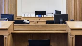 Das Gericht sprach die Bloggerin der vorsätzlichen Täuschung schuldig. (Symbolbild)