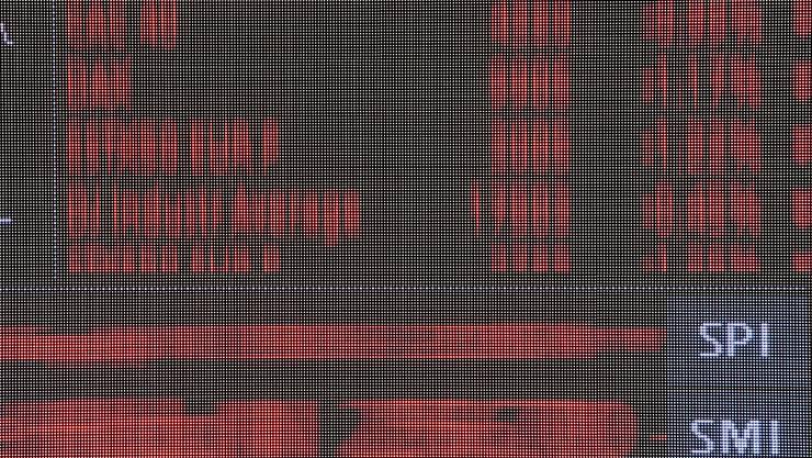 Die Schweizer Börse stürzt am Donnerstag wegen der Coronavirus-Sorgen erneut ab. Der US-Einreisestopp für Menschen aus Europa und bevorstehende Notmassnahmen in der Schweiz lösen eine Verkaufswelle aus. Das Börsenbarometer SMI taucht zur Eröffnung um 4,5 Prozent.