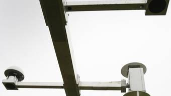 Ein Netz mit 16 neuen Wettermessstationen im ganzen Kanton will die Basellandschaftliche Gebäudeversicherung bis Ende Jahr erstellen. (Symbolbild)
