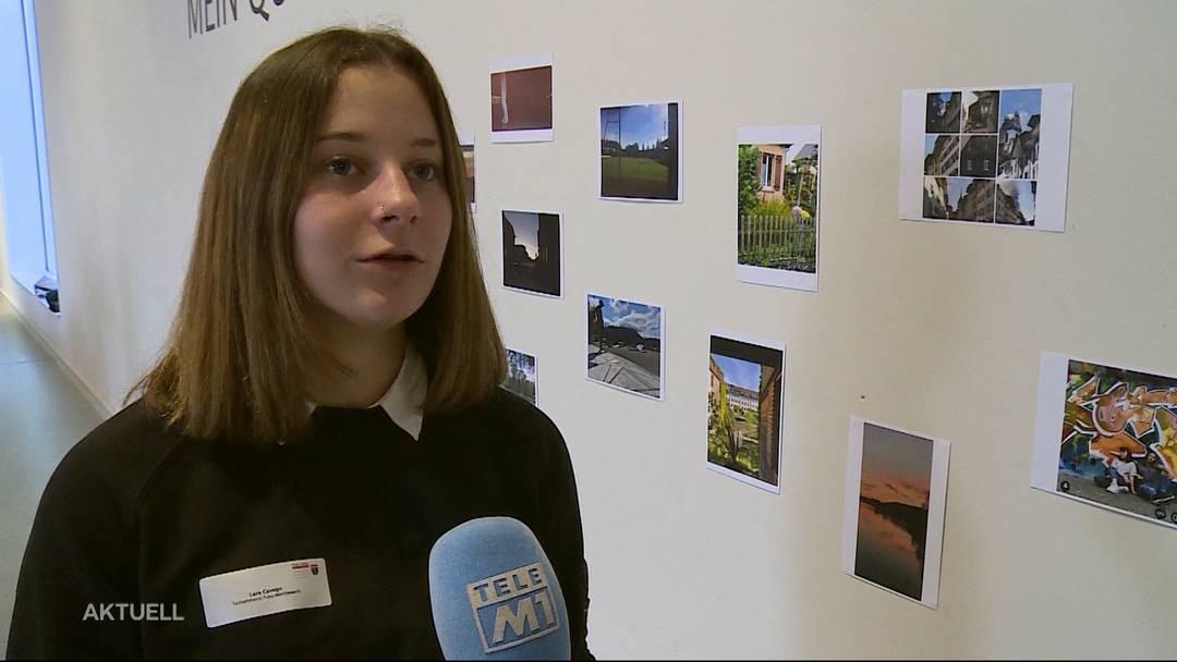 «My Hood – My Place»: Das sind die Lieblingsplätze der Aargauer Jugend