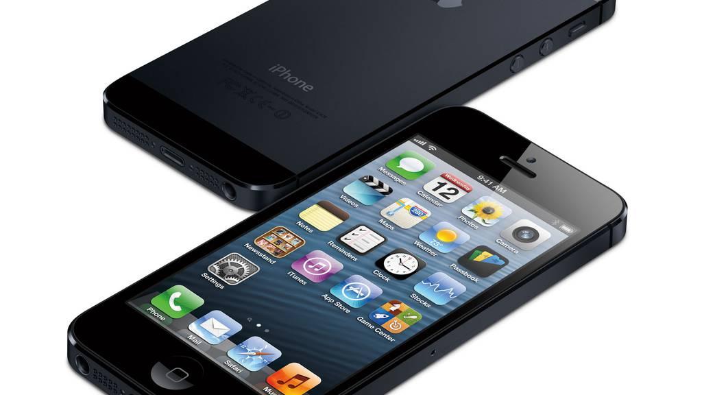 Vernetzt: das gebrauchte Smartphone einfach verkaufen