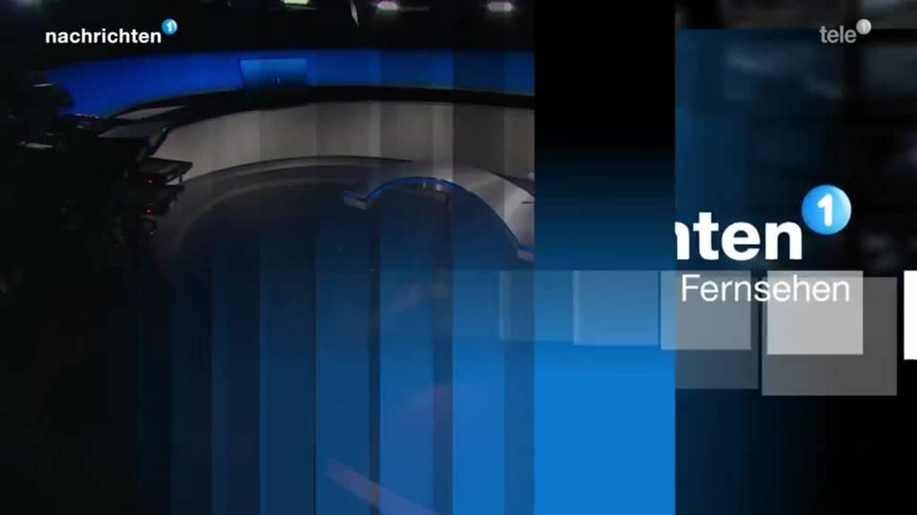 Donnerstag, 18. Februar 2021 - Ganze Sendung