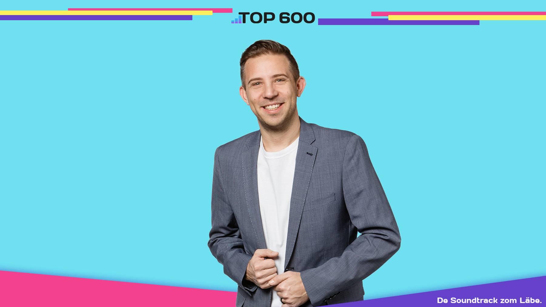 Asset Marius Top 600