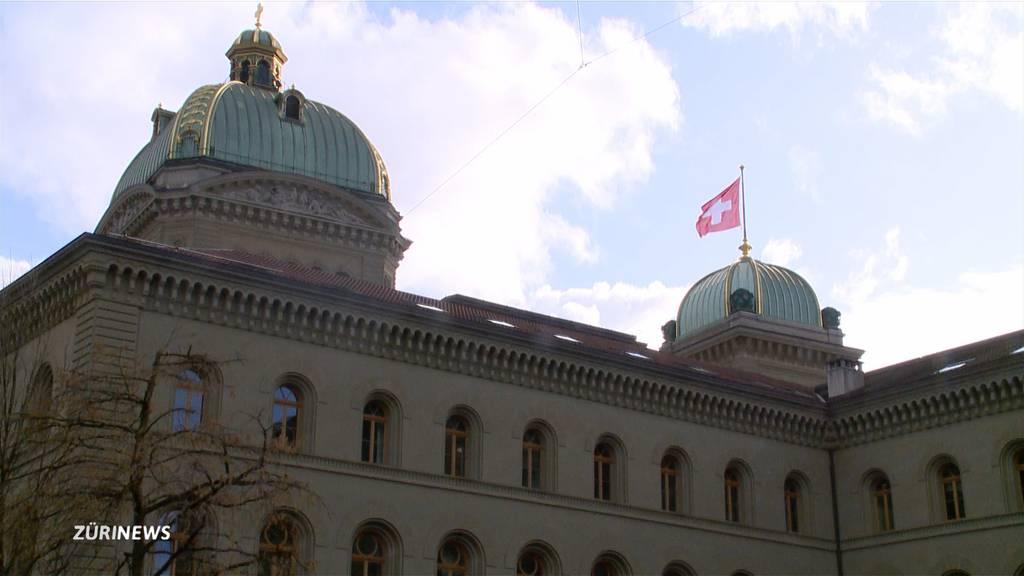 Spionageaffäre sorgt für Aufregung in der Schweizer Politik