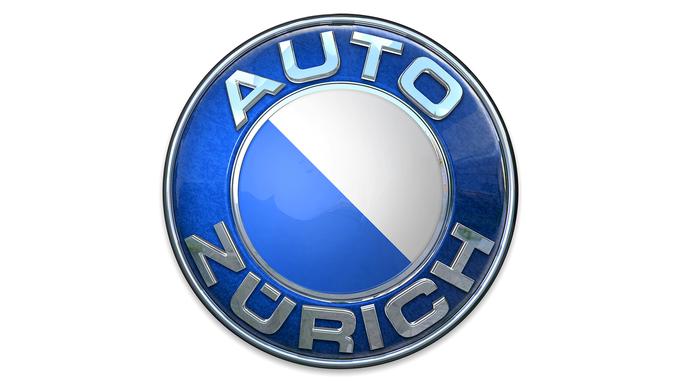 Auto Zürich