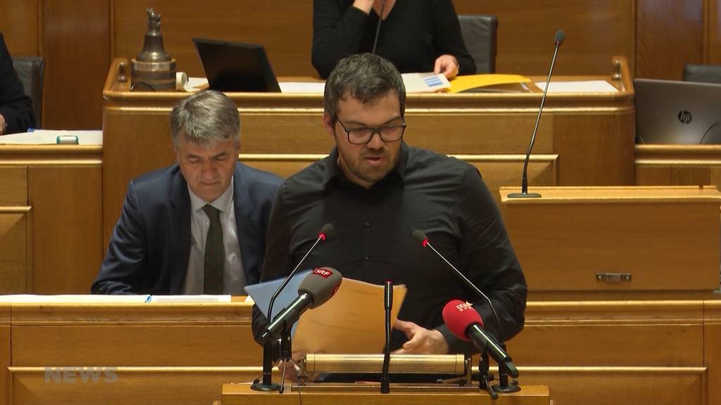 Reitschul-Debatte: Leistungsvertrag soll um vier Jahre verlängert werden