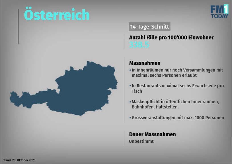 Unbenannt-1-06